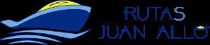 Rutas Juan Allo